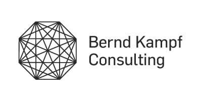 Muik Media Referenzen Kampf Consulting
